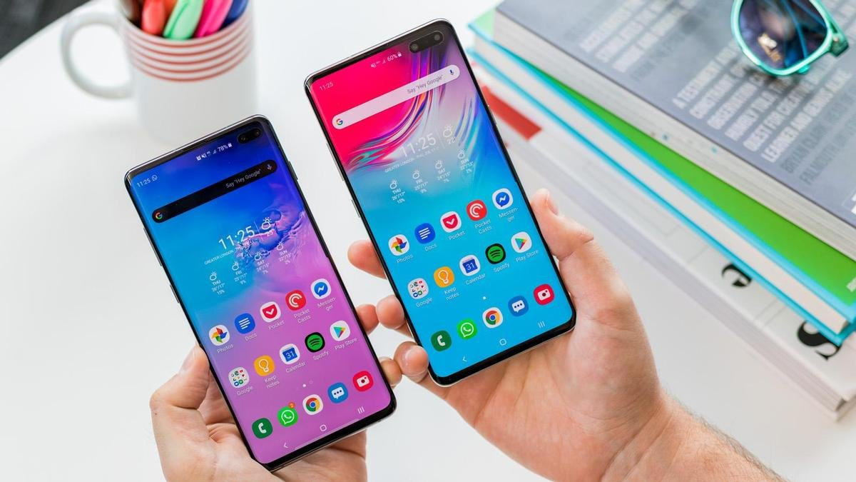 Best Phones Buying Guide