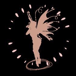 Tinkerpop's Blog