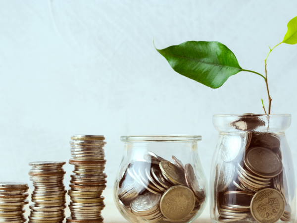 When Is the Best Time to Start Saving Money?